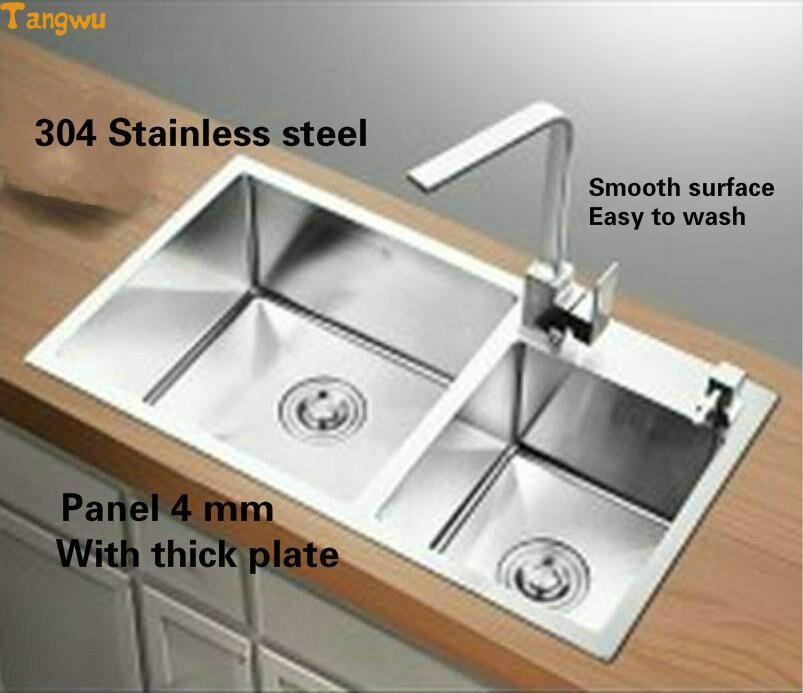 aeProductgetSubject Tangwu High grade kitchen sink food