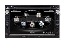 ZESTECH Touch Screen black Car DVD Gps Navigation for VW Volkswagen Passat B5 Car DVD Gps Navigation with GPS/WIFI/RDS/TV