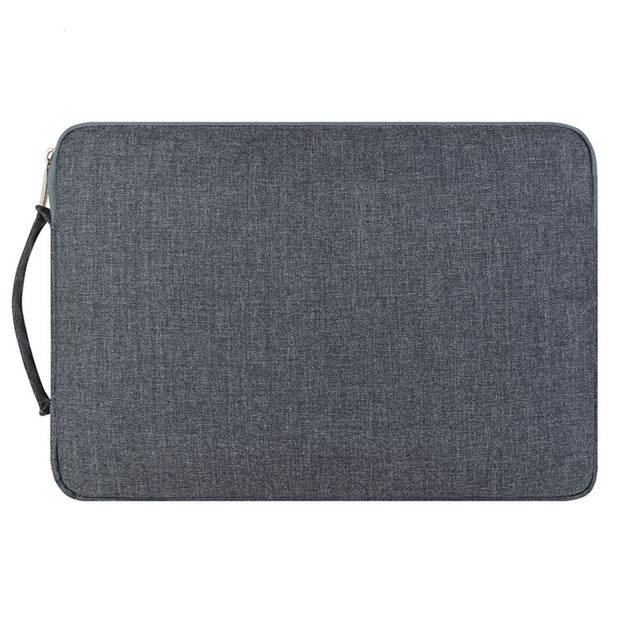 notebook-case