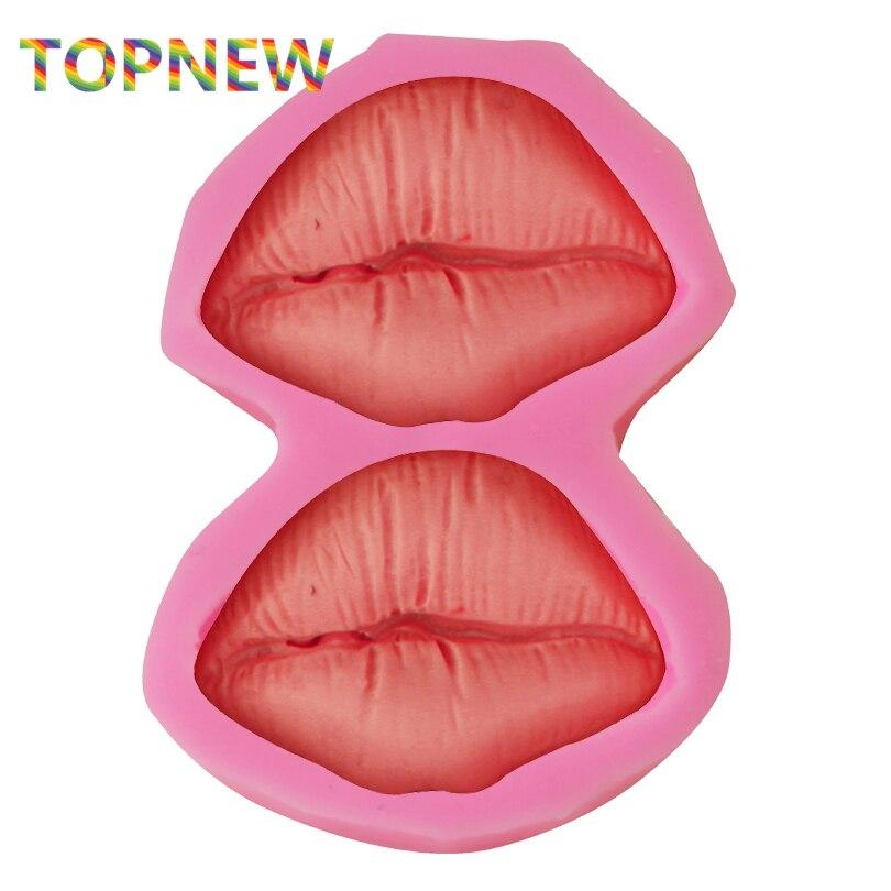 Бизарр секс губы фото 477-549