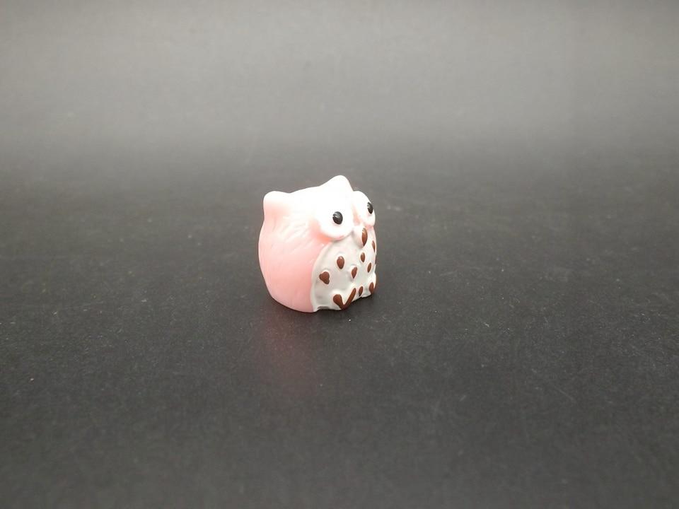 Tiny-A094-Owl (8)