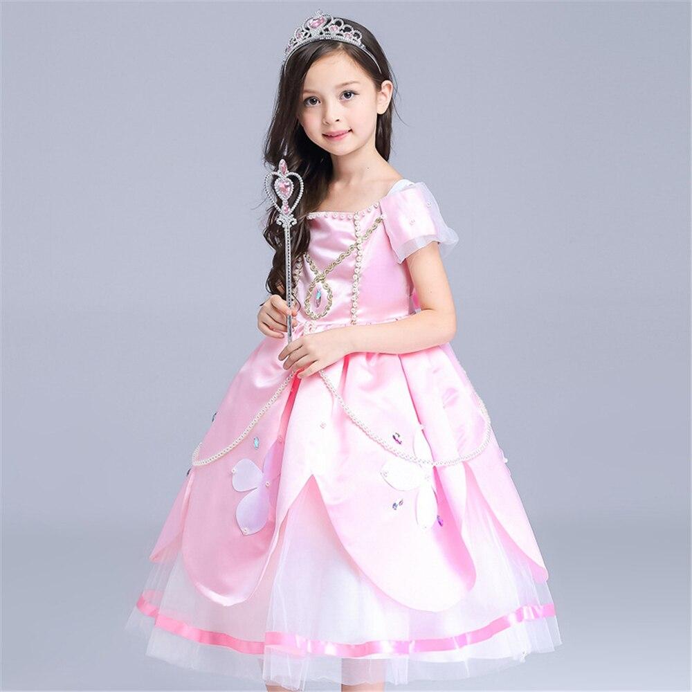 Encantador Princesa Vestidos De Novia De Inspiración Ornamento ...