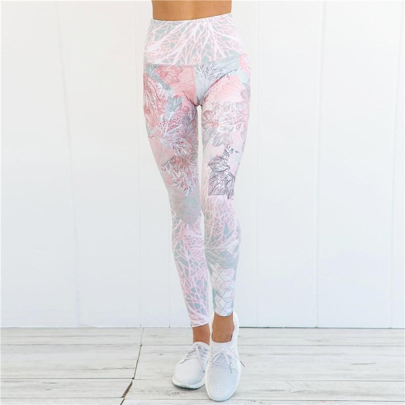 Sports Wear Yoga Sets Fitness (2)