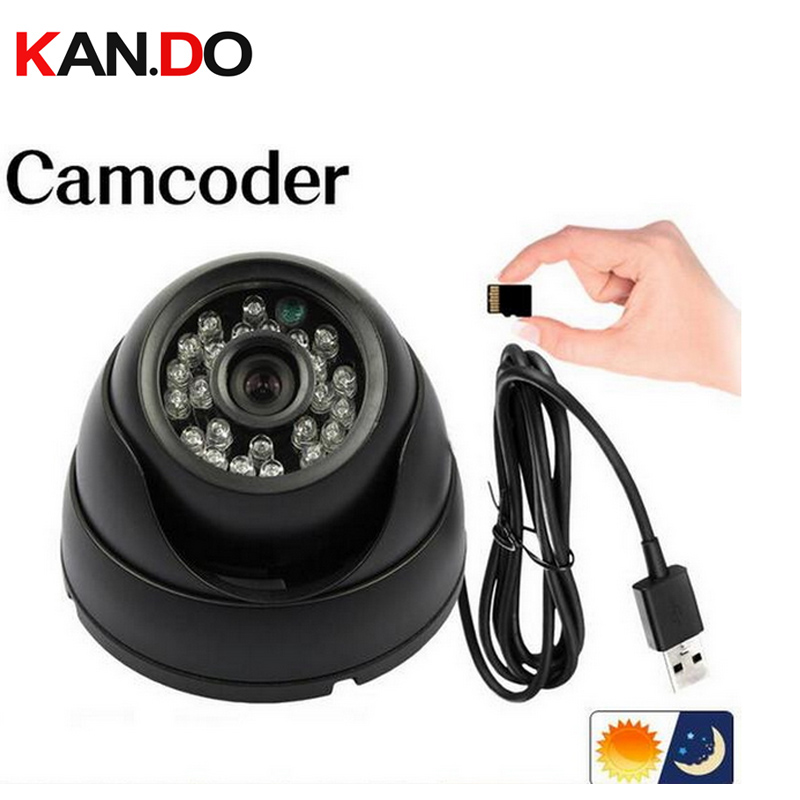 4pcs/lot,PIR DVR,DIY PIR CCTV camera,intellgent/Smart SD Mini Video Recorder,IR night vision,motion activated,security DVR футболка классическая printio sonic unleashed