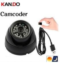 4pcs/lot,PIR DVR,DIY PIR CCTV camera,intellgent/Smart SD Mini Video Recorder,IR night vision,motion activated,security DVR
