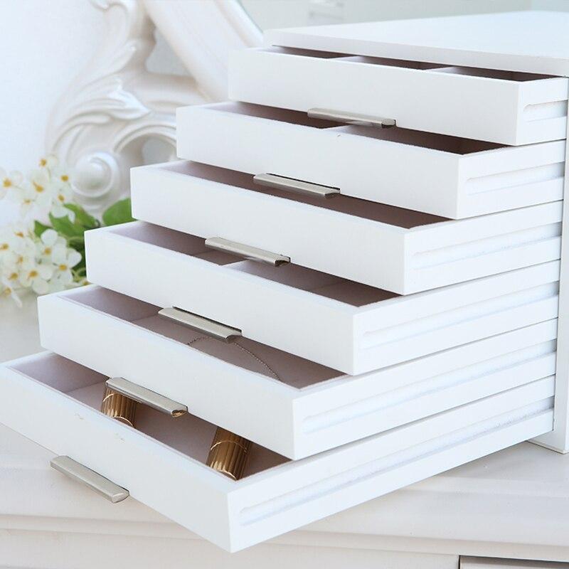 Berühmt Küchenschublade Organisatoren Holz Fotos - Küchenschrank ...