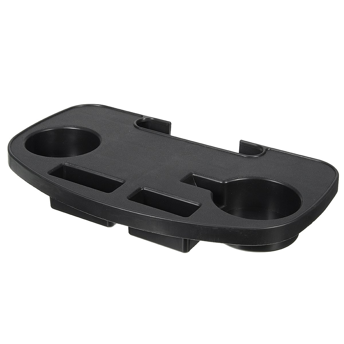 Us 6 9 Auto Zero Gravity Lounge Chair Cup Holder Clip On Side Tray Utility Beverage Can New In Drinks Holders From Automobiles Motorcycles On