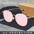 BEOLOWT Aluminum Polarized Sunglasses For Women Driver Mirror Sun glasses Fishing Female Outdoor Sports Eyewear UV400 BL241