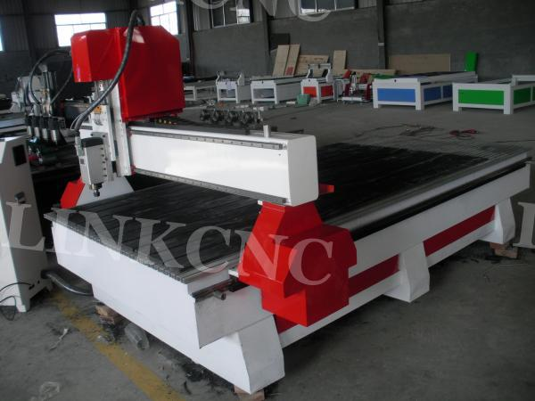 Aliexpresscom Buy Agent Wanted Wood Door Making Cnc Router