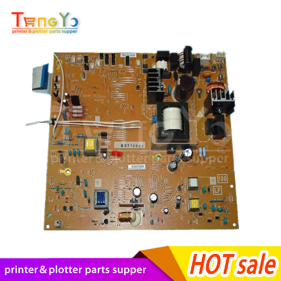 ♔ >> Fast delivery hp 2055 printer parts in Boat Sport