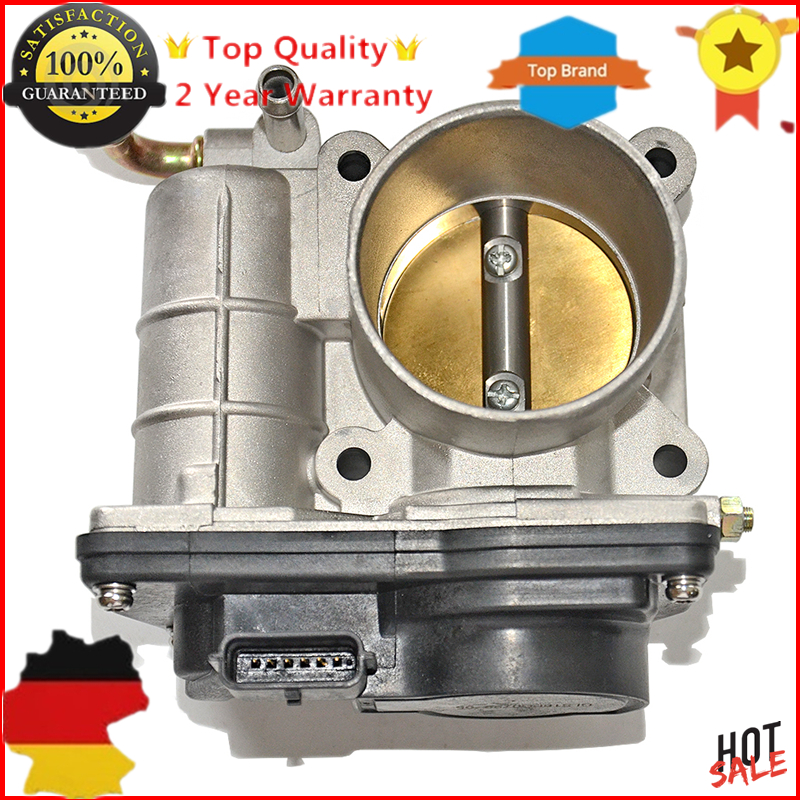 NEW O2 Oxygen Sensor Air Fuel Ratio Exhaust Lambda Probe Sensors