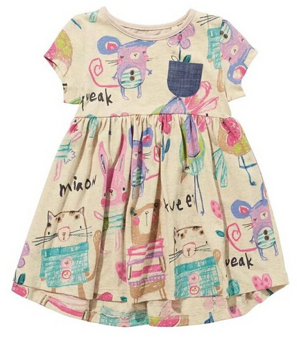 Popular Girls Dress Next-Buy Cheap Girls Dress Next lots from ...