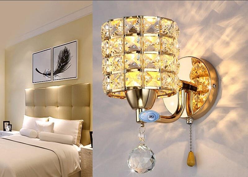 light show lamp