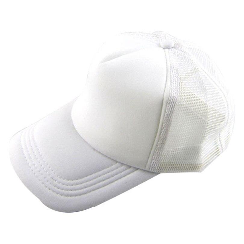 Прочная горячая Распродажа Снэпбэк Кепка s шапки хип-хоп бейсболка Strapback для мужчин и женщин Gorras Casquette 12 A2 - Цвет: J