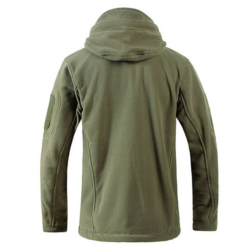 2018-Autumn-Winter-mens--Tactical-Fleece-Jacket-TAD-warm-Liner-Army-coat-Male-Multi-Pockets (1)_