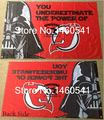 New Jersey Devils Wars Flag 3ft x 5ft Polyester NHL Banner Flying Size No.4 144* 96cm QingQing Flag
