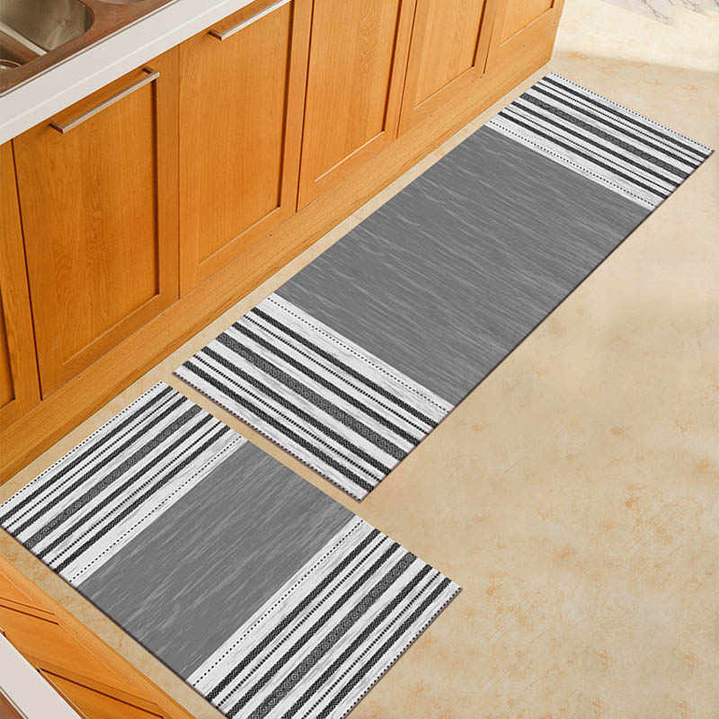 Detail Feedback Questions About Modern Washable Dining Room