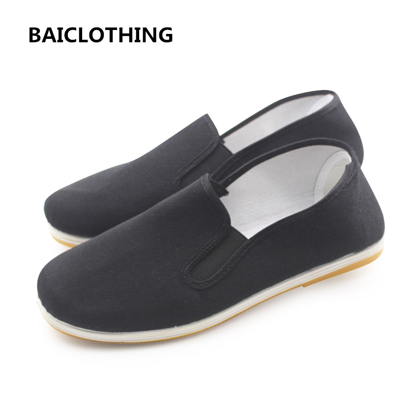 BAICLOTHING women spring and summer work shoes lady black hotel black shoes female round toe slip on shoes zapatos de murjer women loafers casual shoes female round toe slip on wide shallow flats lady shoes oxford spring summer shoes for women or910314