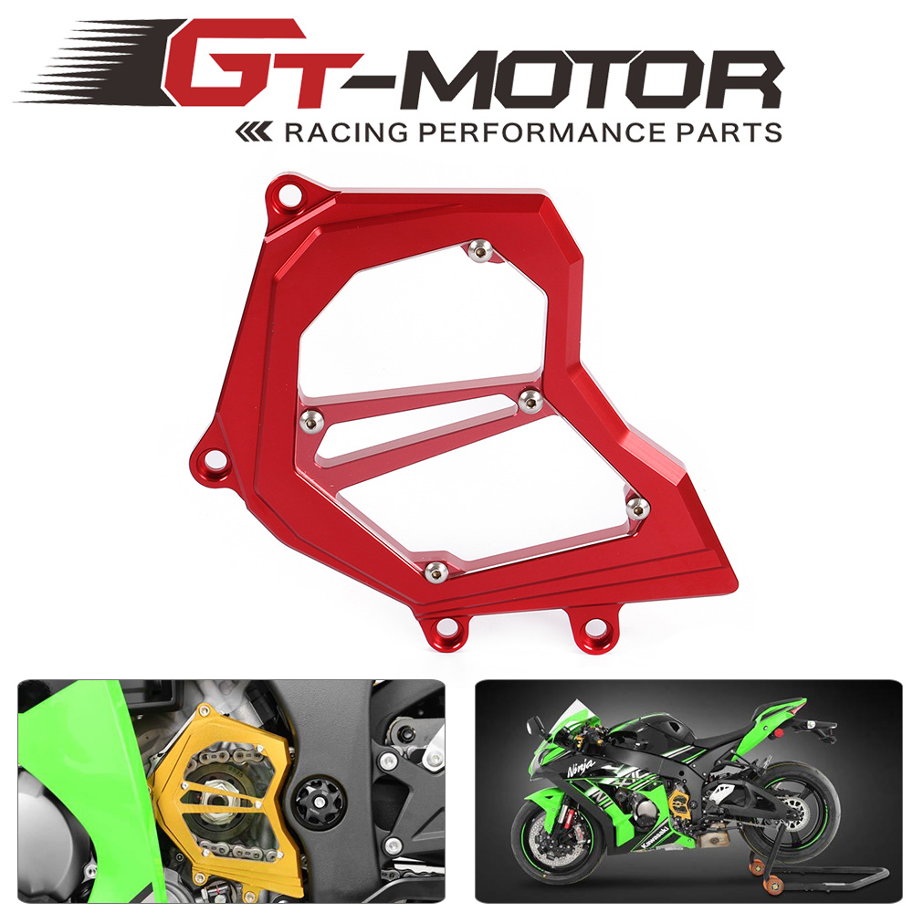 compare prices on zx10r sprocket- online shopping/buy low price