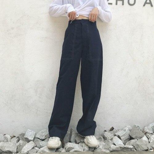 Precio Real ~ foto Real se ha probado contra las piernas largas, pantalones largos, los pantalones y los pantalones.