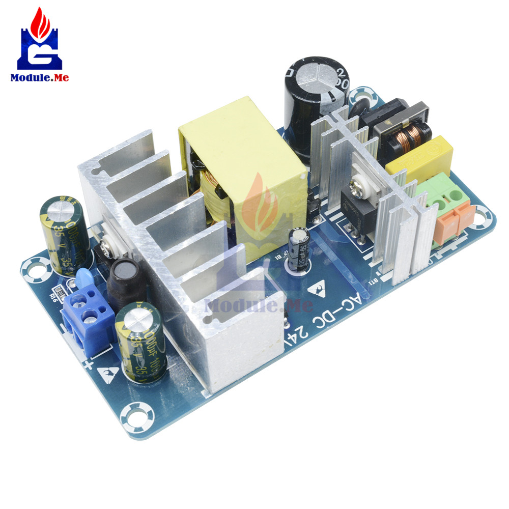 Buy Power Supply Circuit Ac And Get Free Shipping On Simple 8amp Regulated Diagram
