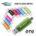 Милые Pen Drive Usb Flash Drive 32 ГБ 4 ГБ 8 ГБ 16 ГБ флешки Мультфильм Красочные Симпатичные MM радуга фасоль Memory Stick Творческий подарок
