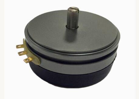 MIRAN M4500 Angle Sensor China Manufacture/Factory Displacement Transducer Linear Potentiometer/ Encoder/ Scale/ Electric RulerMIRAN M4500 Angle Sensor China Manufacture/Factory Displacement Transducer Linear Potentiometer/ Encoder/ Scale/ Electric Ruler