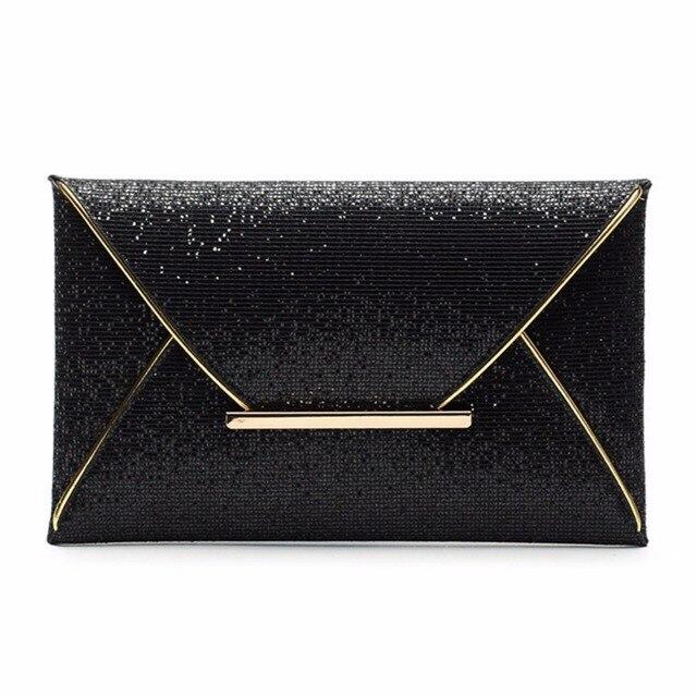 f52b3bcba534 Женская сумка клатч женская сверкающая Ослепительная сумка Кошелек вечерняя  сумочка день клатчи блестящие кошельки и сумки