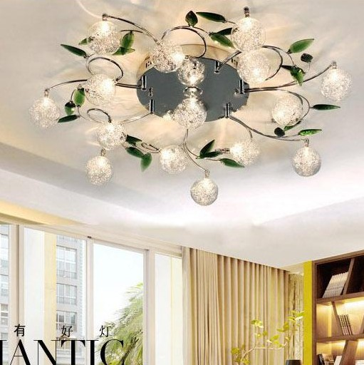 new design best selling Lots Of Stock luxury crystal ceiling chandelier light LED light D80* W17cmnew design best selling Lots Of Stock luxury crystal ceiling chandelier light LED light D80* W17cm
