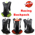 New 2016  Motorcycle Backpack Moto bag Waterproof shoulders reflective Water bag motocross racing package Free Shipping