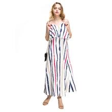 7b06e17cb0 Aliexpress deals for Women s Dresses - CouponSuperDeals.com - Only ...