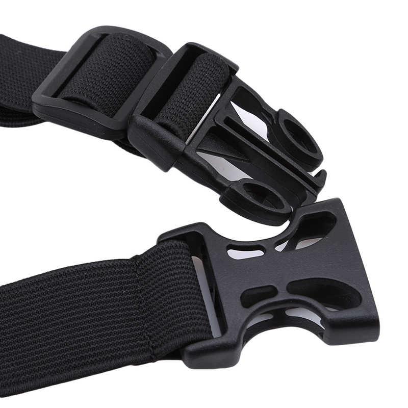 للجنسين الترياتلون سباق ماراثون عدد حزام مع جل حامل حزام ركض رياضي القماش حزام موتور الجري في الهواء الطلق الرياضة