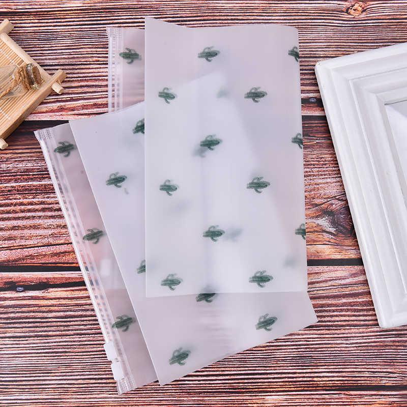 2pc nowe pcv przezroczyste kobiety podróży kosmetyczka zestaw toreb małe torebki na makijaż Nesesser toaletowe organizator produkt do kąpieli kuferek kosmetyczny