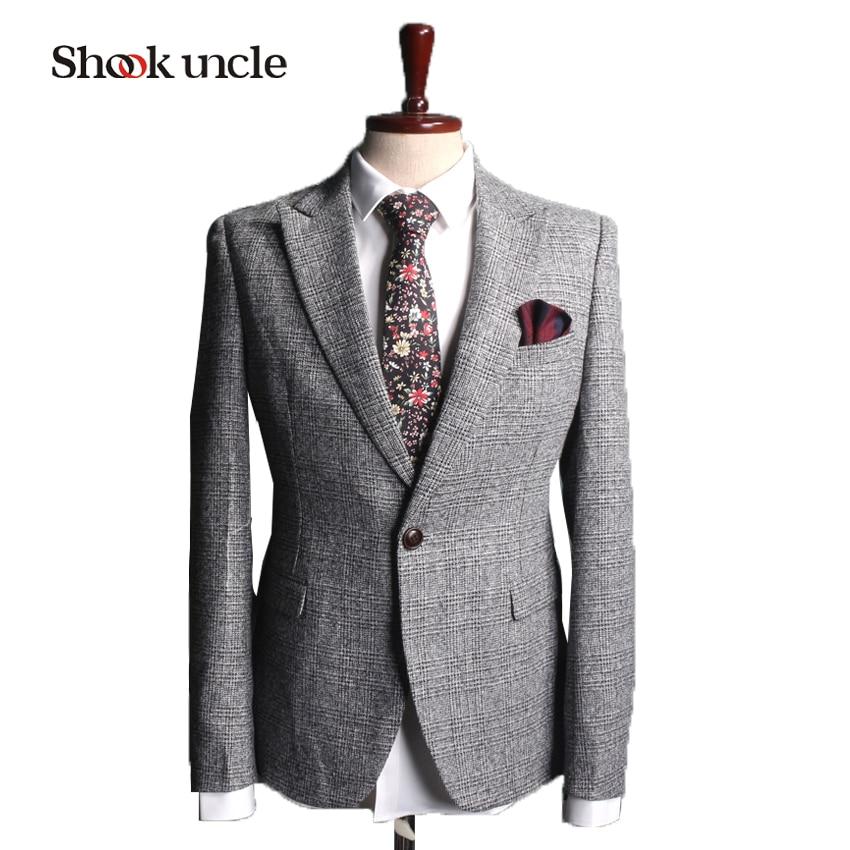 Online Get Cheap Designer Suits Cheap -Aliexpress.com | Alibaba Group