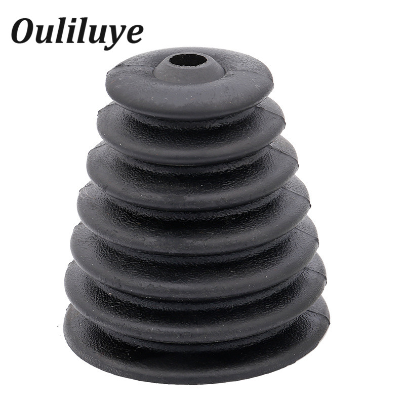 Drill Dust Collector Impact Drill Dustproof Cover Electric Hammer Dust Cover Dustproof Cover For Dremels Power Tool Accessories
