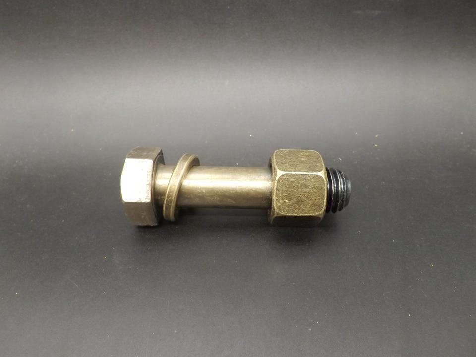 H201-Screw (9)