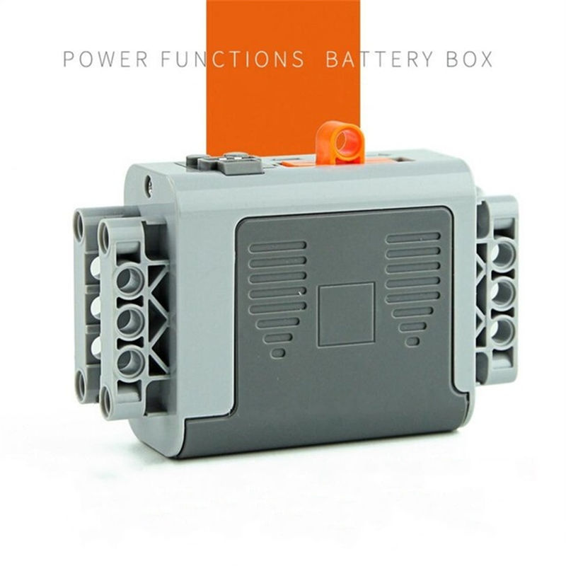 In-Stock-Motor-technic-train-Remote-Receiver-LED-Light-Battery-Box-Power-Functions-20001-3368-Technic.jpg_640x640 (3)