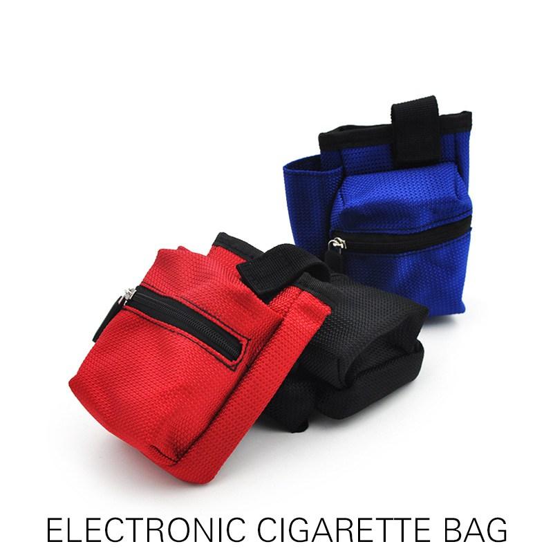 ELECTRONIC-CIGARETTE-BAG-4