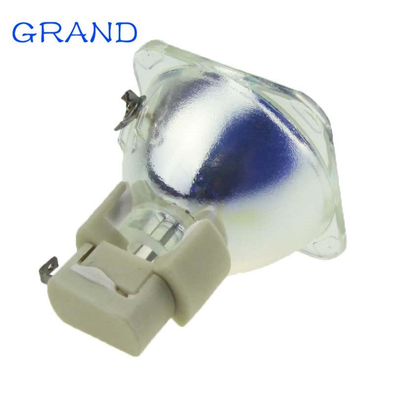 RLC-026 For Viewsonic PJ508D PJ568D PJ588D Replace Projector Lamp Bulb 260W