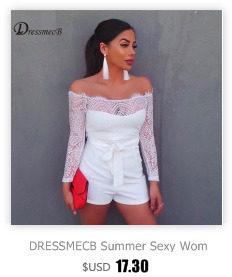 Online Shop DRESSMECB 2017 summer sexy spaghetti strap crystal bling ... ac01ed38e47b