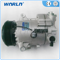 AUTO A/C COMPRESSOR for Buick EXCELLE GT CVC