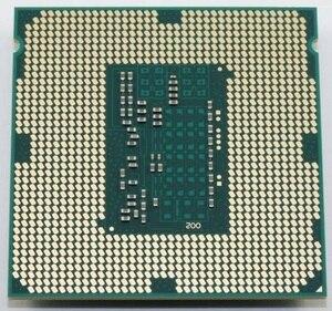 Image 3 - インテルコア i5 4670 18k 3.4 ghz 6 メガバイトソケット lga 1150 クアッドコア cpu プロセッサ SR14A