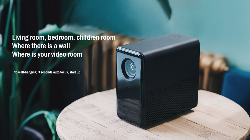 projector-11