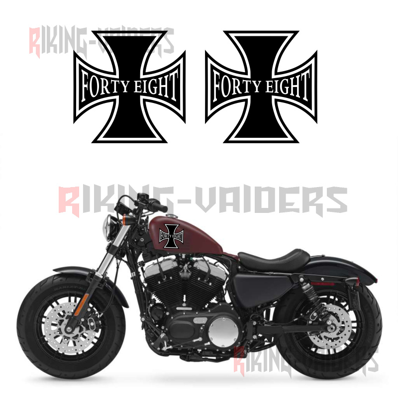 Worldwide delivery sportster xl1200x in Adapter Of NaBaRa