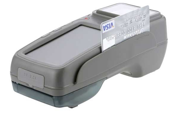 Handheld Android Wireless Pos Terminal With Barcode Card Reader