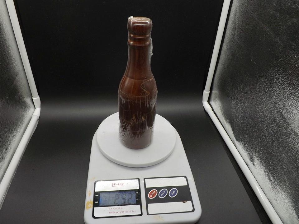 B116-Bottle (20)