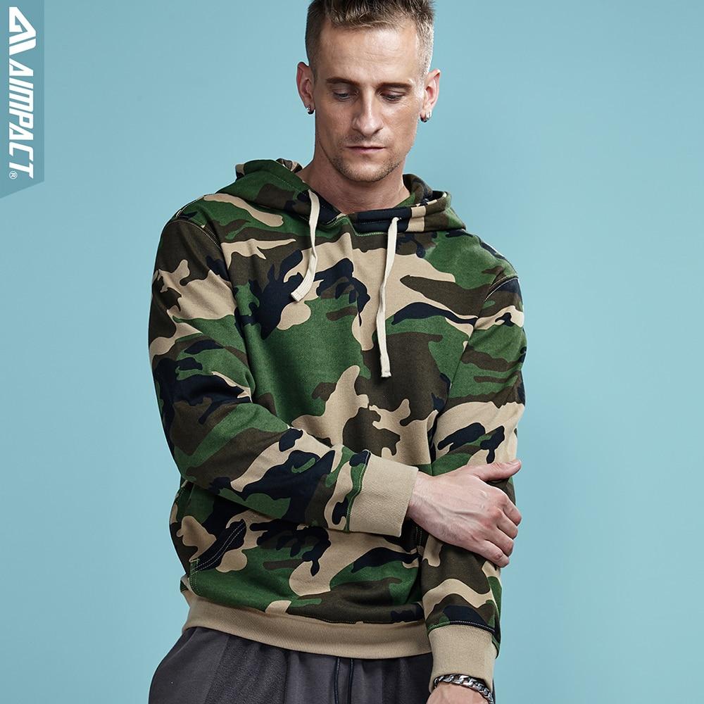 Mens Military Urban Black White /& Grey Camo Camouflage Full Zip Hoodie