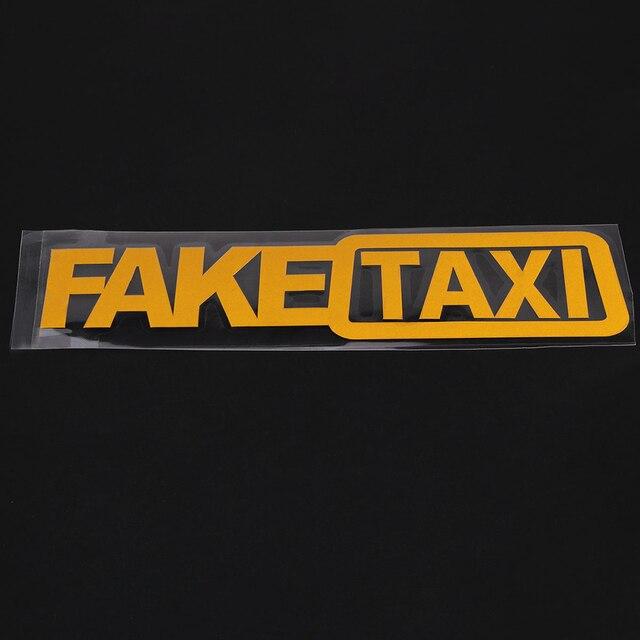 Fake Taxi Season 3