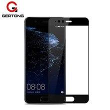 Huawei Nova Ekran Promosyon- Tanıtım ürünlerini al Huawei