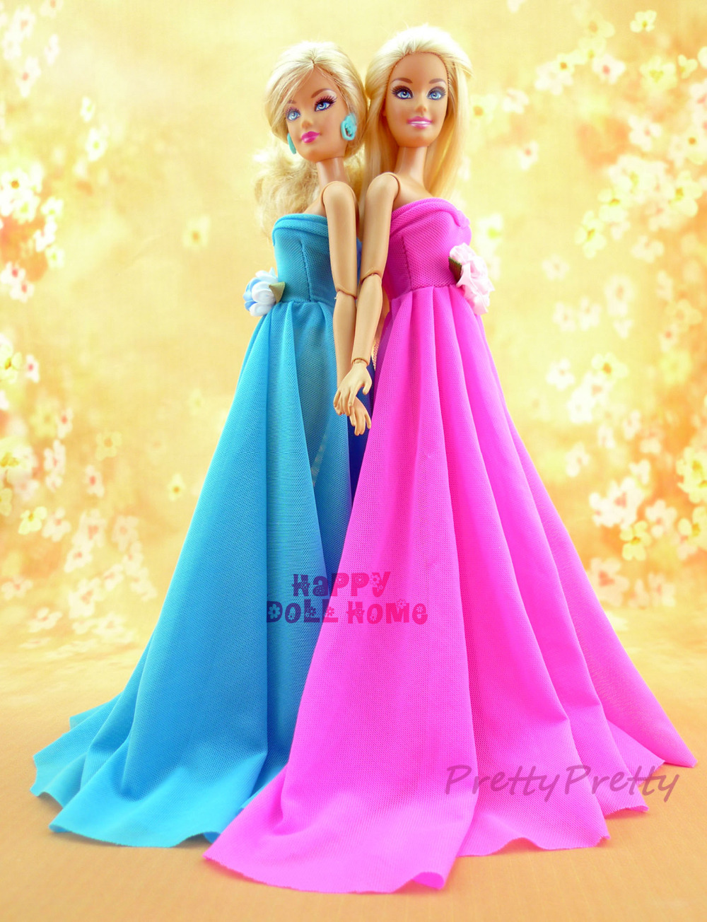 essay on my favourite toy barbie for kids The barbie doll was a breath of fresh air for children and the toy industry which   the barbie doll has been a growing favorite for little girls all over the world.